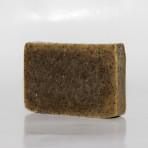Diófaleveles szappan mandulaolajjal