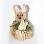 Kubeba illóolajos-kecsketejes húsvéti szappanok